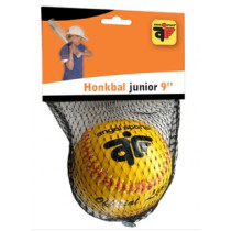 Baseball Angel Sports Official league 9''