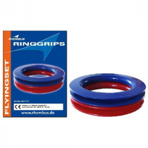 Rhombus Set 2 Kite Ringen