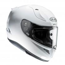HJC R-PHA-11 Motorhelm - Wit