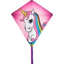 HQ Eddy Unicorn - Roze