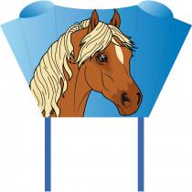 HQ Sleddy Eenlijnsvlieger - Pony