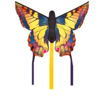 HQ Butterfly Eenlijnsvlieger - Swallowtail - R