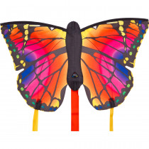 HQ Butterfly Eenlijnsvlieger - Ruby - R