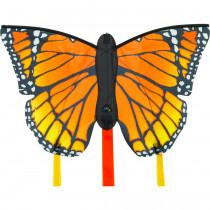 HQ Butterfly Eenlijnsvlieger - Monarch - R