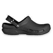 Crocs Bistro Clog - Zwart