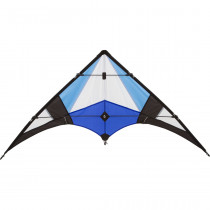 HQ Eco Line Rookie Stuntvlieger - Aqua
