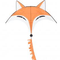 HQ Fox Eenlijnsvlieger