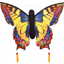 HQ Butterfly Eenlijnsvlieger - Swallowtail - L