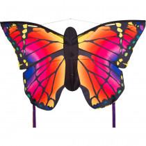 HQ Butterfly Eenlijnsvlieger - Ruby - L
