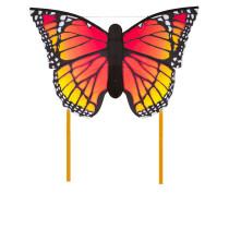 HQ Butterfly Eenlijnsvlieger - Monarch - L