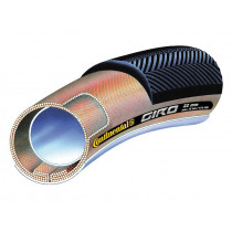 Continental binnenband 28x22mm 300 gram giro