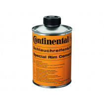 Continental Tool Tube Glue with Brush - 350 gr