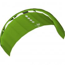 HQ Fluxx 1.8 - Groen