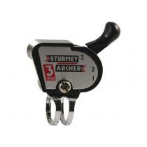 Sturmey Archer Hsj762 3 Speed Versteller