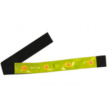 Ikzi Light Bracelet - 4 LED