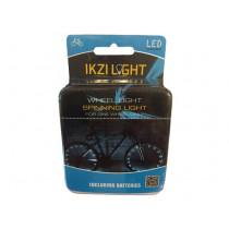 Ikzi Spaaklicht - 22 LED