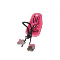 GMG Yepp Mini Voorzitje - Roze