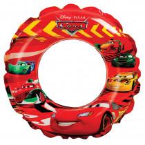 Intex Zwemring Cars