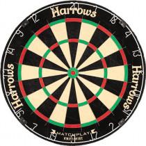 Pro Matchplay Bristle Dartboard