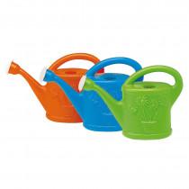 Kindergieter - 2 Liter