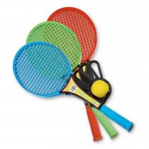 Androni Tennis Set