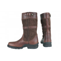 Horka York Outdoor Boot - Bruin
