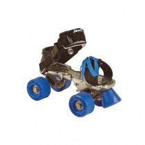 Hudora Rolschaatsen - Blauw