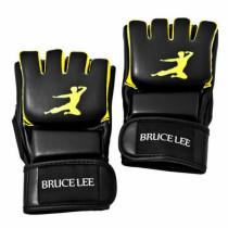 Bruce Lee Signature MMA Handschoenen