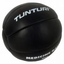 Tunturi Medicine Bal Leer 2 kg