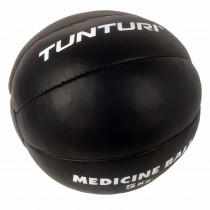 Tunturi Medicine Bal Leer 5 kg