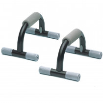 Tunturi Push-Up Bars