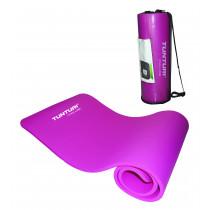 Tunturi Fitnessmat NBR - Roze