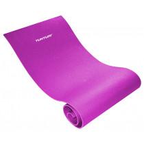 Tunturi Fitnessmat XPE - Roze