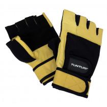 9914fefc136 Fitness Handschoenen online kopen - Justathlete.nl