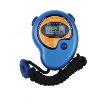 Tunturi Basic Stopwatch