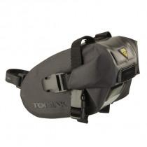 Topeak Wedge Drybag - Riembevestiging - Small