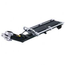 Topeak MTX BeamRack Bagagedrager - V-Type