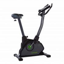 Tunturi Cardio Fit E35 Ergometer - Hometrainer