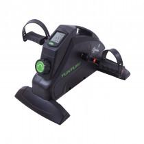 Tunturi Cardio Fit M35 Minibike - Hometrainer