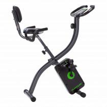 Tunturi Cardio Fit B25 X-Bike - Hometrainer