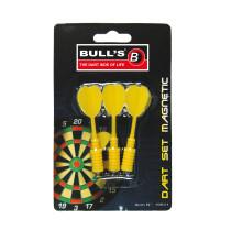 Bull's Magnetic Steel Darts Beginner