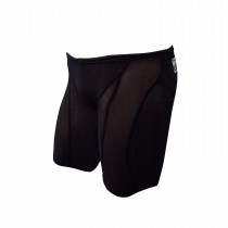 Finis Hydrospeed 2 Jammer Men - Black