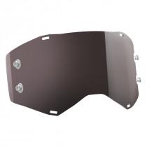 Scott Prospect SNG Works MX Lens - Zilver Chrome Afc Works