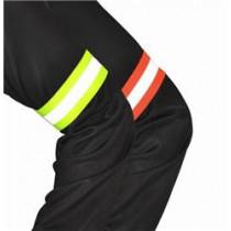 Joggy Safe Arm/beenbanden - Oranje