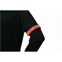 Joggy Safe Runningaccessoires armband met led
