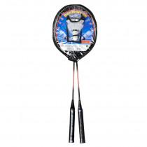 Sportline Badmintonset