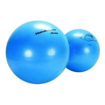 Togu Pilates Coach Balans Bal - 30 cm