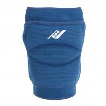 Rucanor Smash Kniebeschermer - Blauw - XL