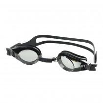 Rucanor Bubbles 3 Zwembril Senior - Zwart
