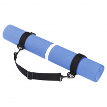 Rucanor Yoga mat - Blauw